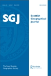 Scottish Geographical Journal